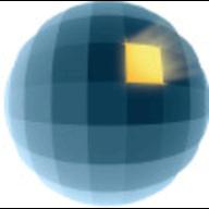 Shaderlight logo