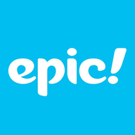 Epic Apps logo