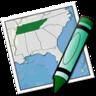 Magic Maps logo