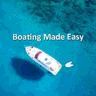 BoatEasy logo