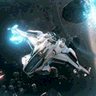 Everspace logo