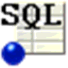 SQL Workbench/J logo