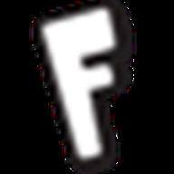 Fotki logo