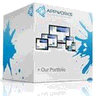 Appworks Technologies logo
