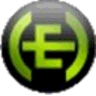 Hacker Evolution Untold logo