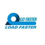 Load Faster logo