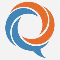 HelpSquad logo