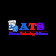 ATS OST Recovery Tool logo