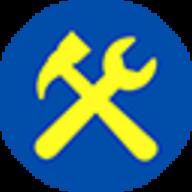 East Coast Product logo