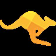 Kango logo