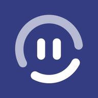 pop.in logo