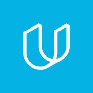 Udacity - CS101 logo
