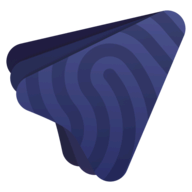 MetaRouter logo