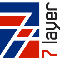7 Layer Solutions logo