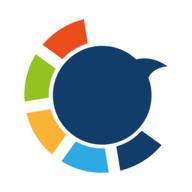 CircleBoom logo