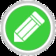 EverEdit logo