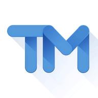 Mighty Uninstaller logo