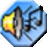 vanBasco's Karaoke Player logo
