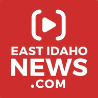iD EAST logo