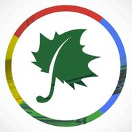 Sycamore School logo