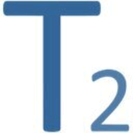 Torrentz2 logo