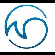 Wavebid logo