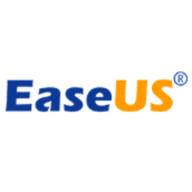 EaseUS MobiMover logo