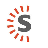 Cactus Provider Management Platform logo