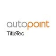 TitleTec logo