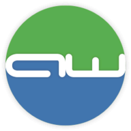 Airsweb Audit Management logo