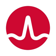CA Test Data Manager logo
