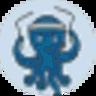 BitCan logo