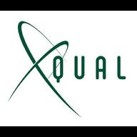 XQual XStudio logo