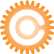 CyberTools for Libraries logo