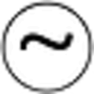Tildamail logo