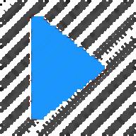 Putlockers.bz logo