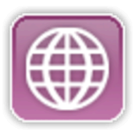 Meridian for Proposal Teams logo