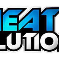 Cheat Evolution logo