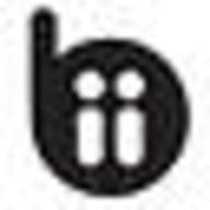 BiiSafe Buddy logo