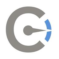 Carprolive logo