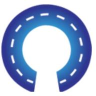 ARSloaner.com logo