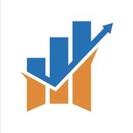 Macromator logo