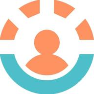 Open Humans logo