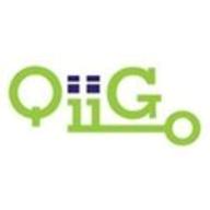 Qiigo logo