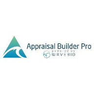 Appraisal Builder Pro logo