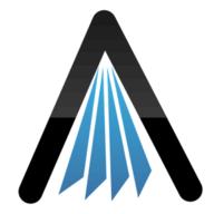 Data Secure logo