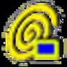 cClock logo