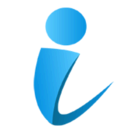 LibAnswers logo
