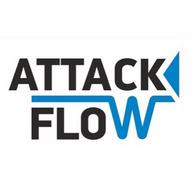 AttackFlow logo