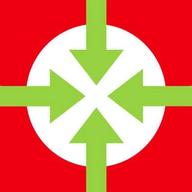 Inbox Insight logo